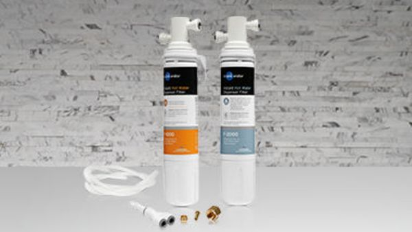 Image Of Filters_72dpi. Water Filtration