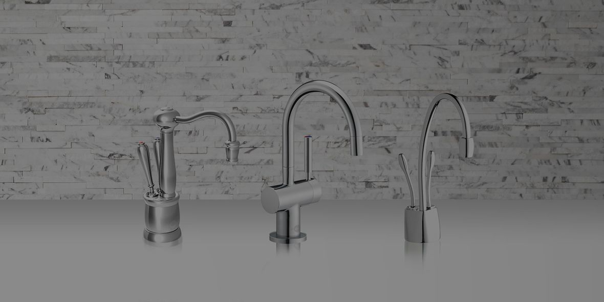 Hansgrohe Kitchen Faucet Reviews Design Sink Brands Cento Metro E californialodging.org faucet hansgrohe kitchen faucet reviews kitchen desi