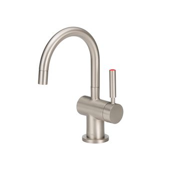 Indulge Modern Hot Only Faucet (FH3300) | InSinkErator