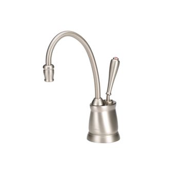 Indulge Tuscan Hot Only Faucet (FGN2215) | InSinkErator